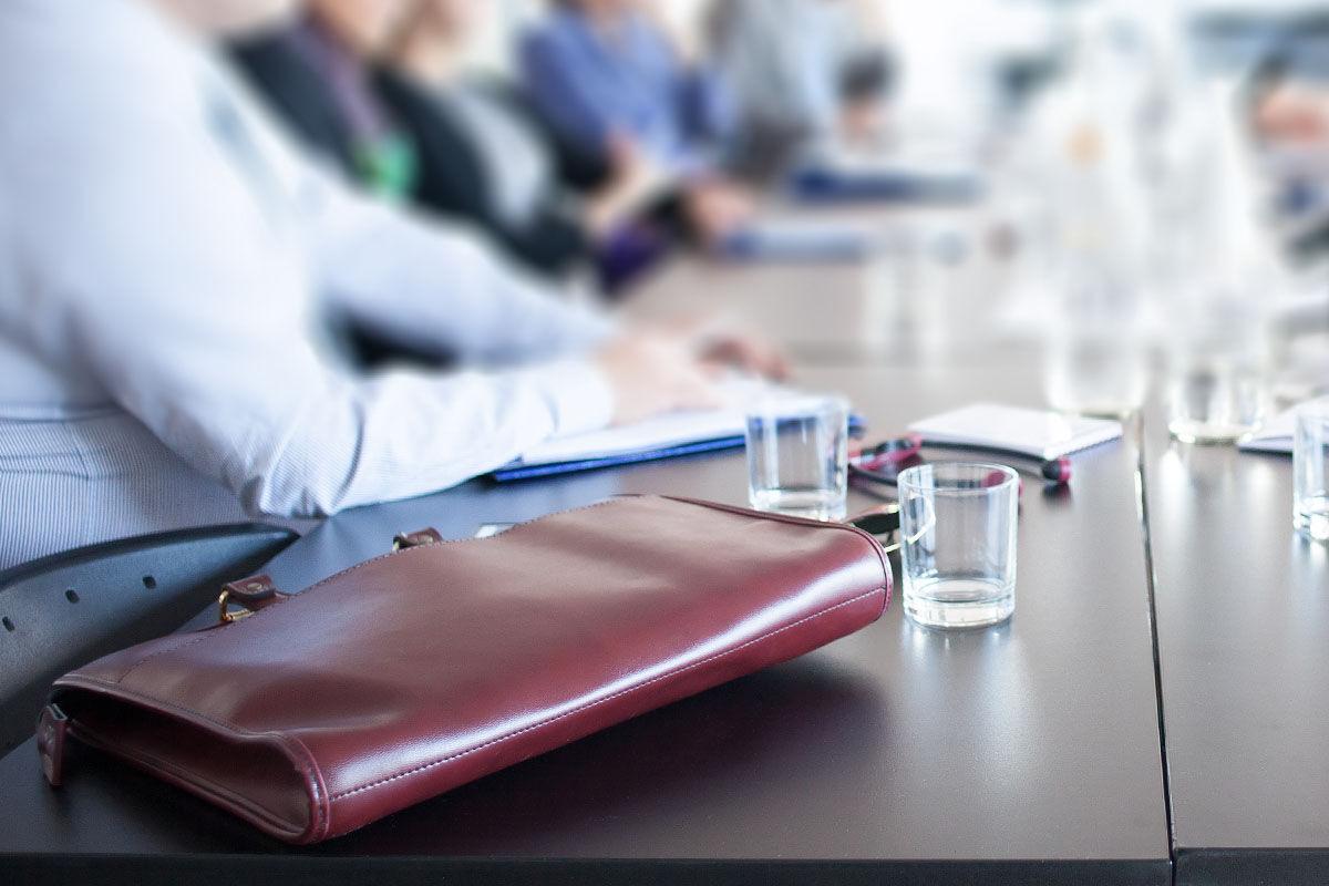 Im Künstlerquartier Seezeichen bieten wir Ihnen verschiedene Tagungsangebote an, damit Sie sich bei Ihrer nächsten Tagung voll und ganz auf das Geschäftliche konzentrieren können.